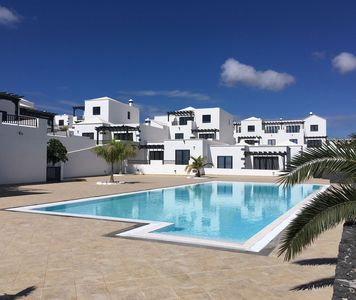 Photo for Brand new Apartment in Playa Blanca, Lanzarote