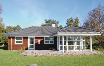 Photo for 3 bedroom accommodation in Nysted