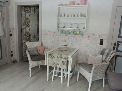 Photo for Apartment Country style - House Bindseil