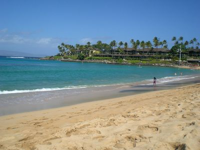 Photo for *ALOHA NAPILI CONDO, 4 NIGHT STAY OCT 20- OCT 24 ONLY $169 @ NT, NO CLEANING FEE