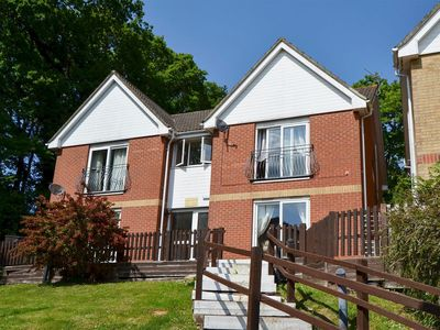 Photo for 2 bedroom accommodation in Wootton Bridge
