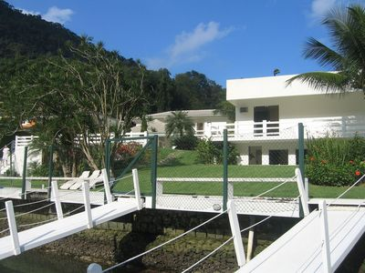 Photo for Ang033 - House in Angra dos Reis