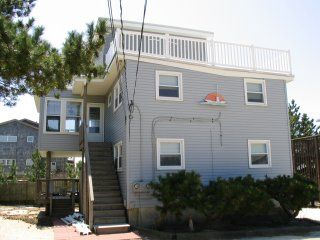 Photo for Oceanside, Second From The Beach, Ground Floor, Down the street from The Park