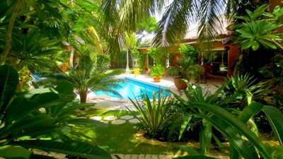 Photo for Saly: House / Villa - Saly