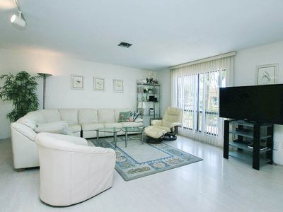 Photo for Blind Pass Condominium UNIT A103, Sanibel Island Florida