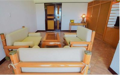 Photo for Sun and Sea Resort- Deluxe Unit 3