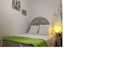 Photo for CHARMING ACCOMMODATION IN THE CANTERAS COQUETA 1