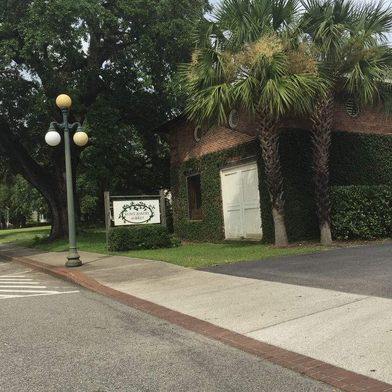 Historic Cottage In The Heart Of Georgetown One Block From Winyah Bay Georgetown Myrtle Beach