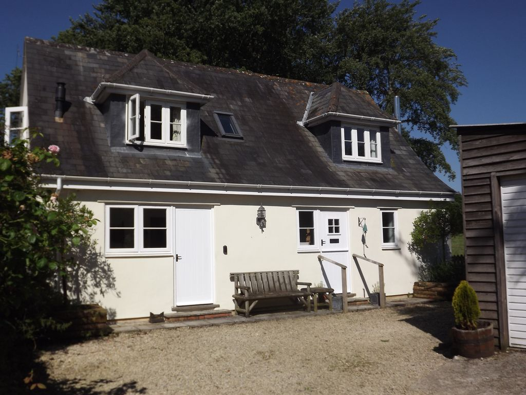 Cottage Deslumbrante Em Bela North Dorset P Homeaway