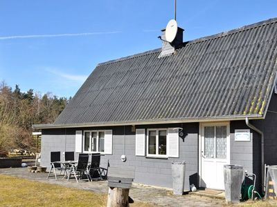 Photo for Vacation home Silkeborg in Silkeborg - 7 persons, 3 bedrooms