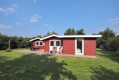 Photo for 3 bedroom accommodation in Vinderup