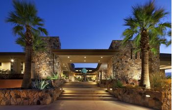 Photo for The Westin Desert Willow Villas - Coachella/Shuttle Available/Non-Smoking