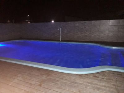 Photo for House with pool in Cabo Frio Tamoios