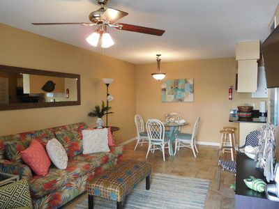 Photo for December 28-January 14 opening - Special Rate