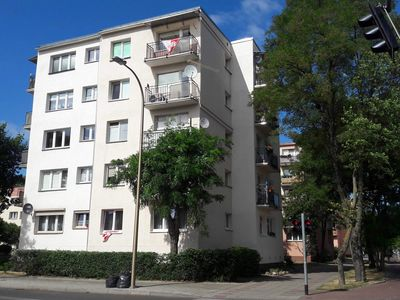 Photo for 2-pokojowe / 2-room apartment (GR11) - Grunwaldzka (GR11)