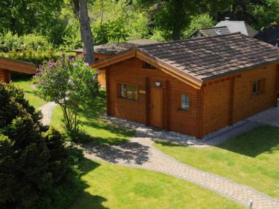 Photo for House Nils - holiweek - Holiday houses ***