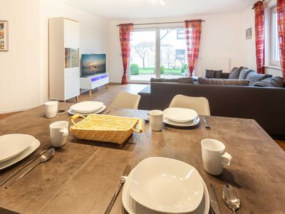 """Photo for Holiday house """"Windberg"""" - suitable for up to 9 persons - Holiday home WINDBERG 