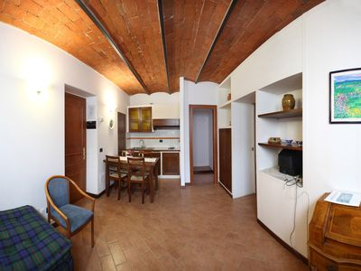 Photo for Residence Centanni - Carmignano Apartment
