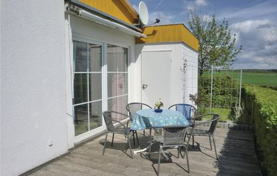Photo for 2 bedroom accommodation in Harzgerode/Dankerode