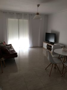 Photo for Nucia Sol Apartment Excellently located