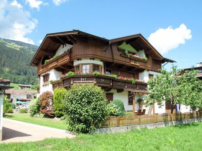 Photo for Apartment Martin (ZAZ510) in Zell am Ziller - 10 persons, 4 bedrooms