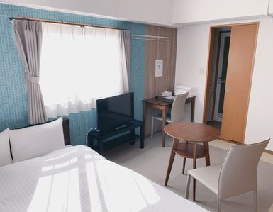 Photo for Perfect for longterm stay Fully equipped with ir / Fukuoka-shi Fukuoka