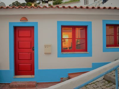 Photo for 2BR House Vacation Rental in Aljezur, Faro District