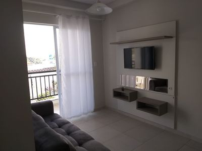 Photo for 2 bedroom apartment - daily rent