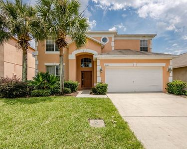 Photo for Vacation Rental Located 3 miles from Disney