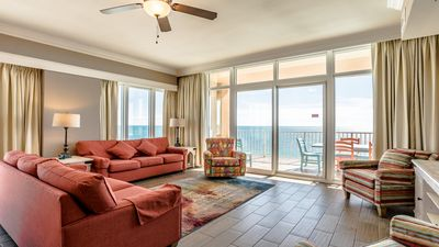 Coveted East Corner 4br At The New Phoenix Gulf Shores