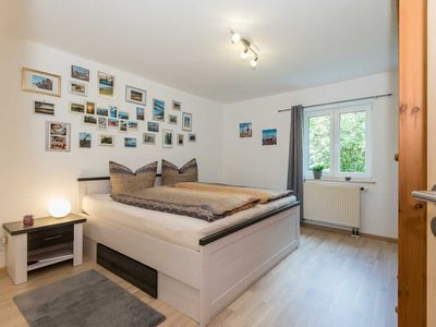 Photo for Apartment for up to 4 people - The Old Farmhouse