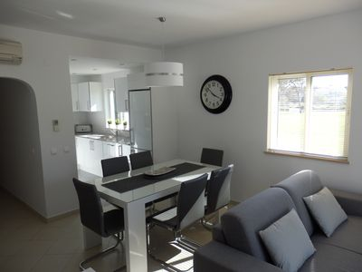 Photo for Luxury 3 bed apartment on Club Albufeira Free WIFI/SKY TV