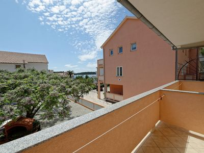 Photo for Apartments Marica (65801-A3) - Palit - island Rab