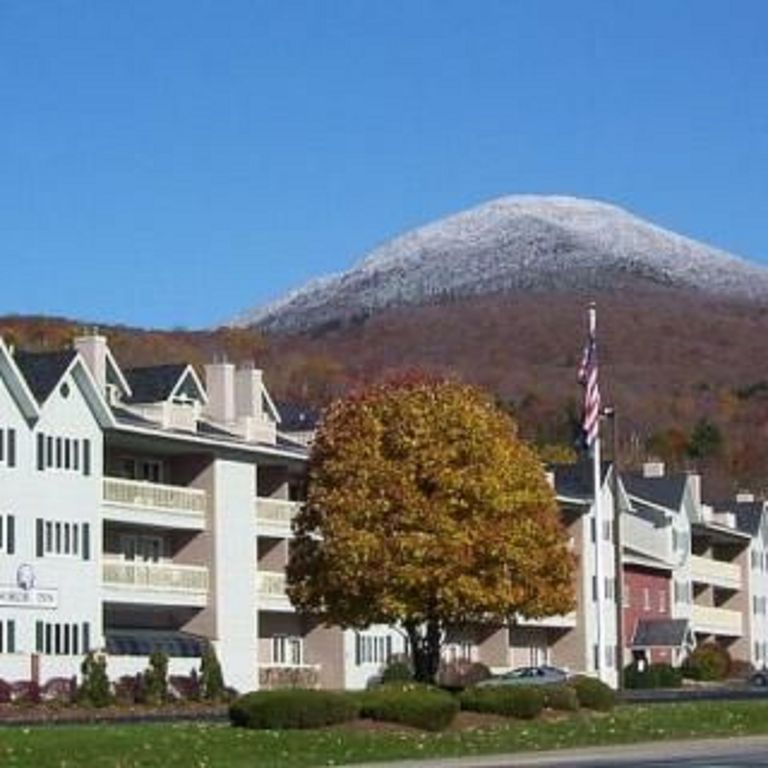 Lincoln Nh Rental Properties