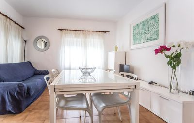Photo for 3 bedroom accommodation in Benicasim