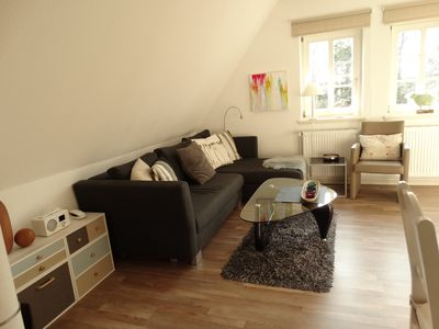 Photo for Apartment / app. for 4 guests with 50m² in Wyk auf Föhr (109455)