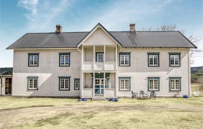 Photo for 4 bedroom accommodation in Tynset