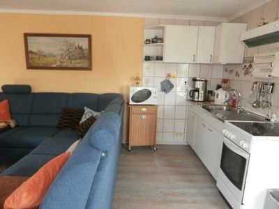 Photo for Holiday home - Family holiday home not far from the Kummerower See