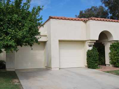 Photo for Gorgeous Santa Rosa Cove Home In La Quinta, Close To All.