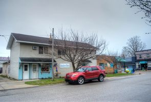 Photo for 2BR Apartment Vacation Rental in Pentwater, Michigan