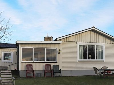 Photo for 7 person holiday home in BÅSTAD