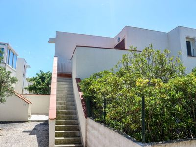 Photo for Apartment Les Marines in Le Barcarès - 4 persons, 1 bedrooms
