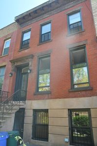 Photo for Historic, Modern Brownstone Bklyn Duplex with Backyard, Ideal for Families