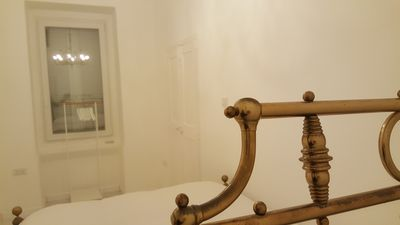 Photo for Ivory Traditional Townhouse Facing Valletta