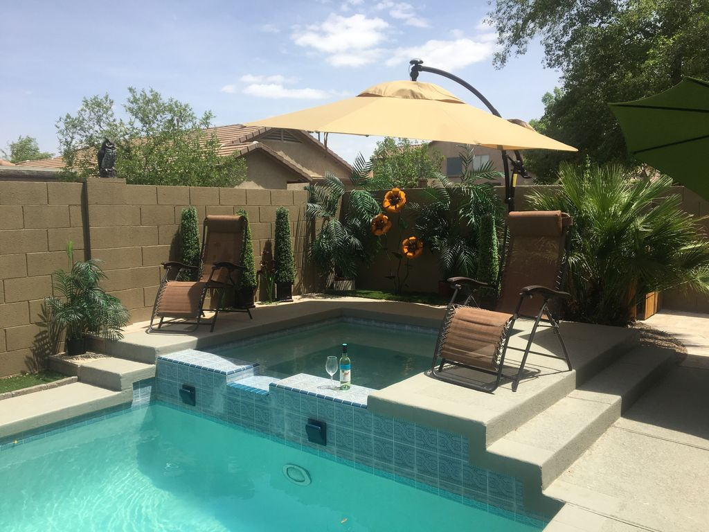 Large 5 bedroom home with beautiful pool and spa florence for 5 bedroom house with pool