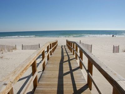Gulf Front Gem -- Book Your 5 Star Spring Break Stay Now!