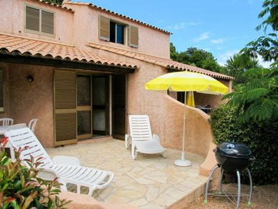 Photo for Vacation home Résidence Stella di Mare (TAR130) in Tarco - 4 persons, 2 bedrooms