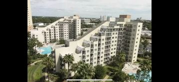 New Luxurious Condo, The Best in Disney with 3 Amazing views