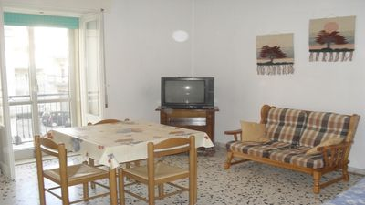 Photo for Book Now this apartment in the center of Ostuni for Summer Holidays in Puglia