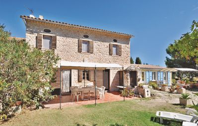 Photo for 2 bedroom accommodation in La Garde